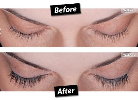 c17a2162f6b Mary Kay® Lash & Brow Building Serum™ Turn lash envy into lashes that look  fuller, look thicker, look maximized. Turn problem brows into the healthy,  ...
