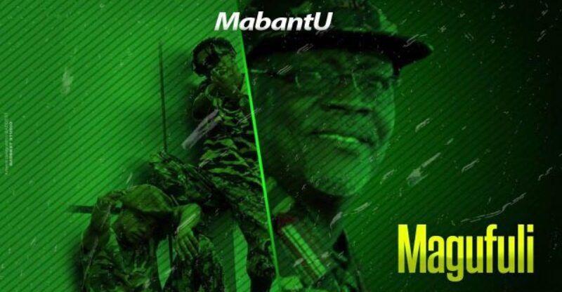 Mabantu Magufuli Mp3 Download Music Songs Mp3 Song Mp3 Music