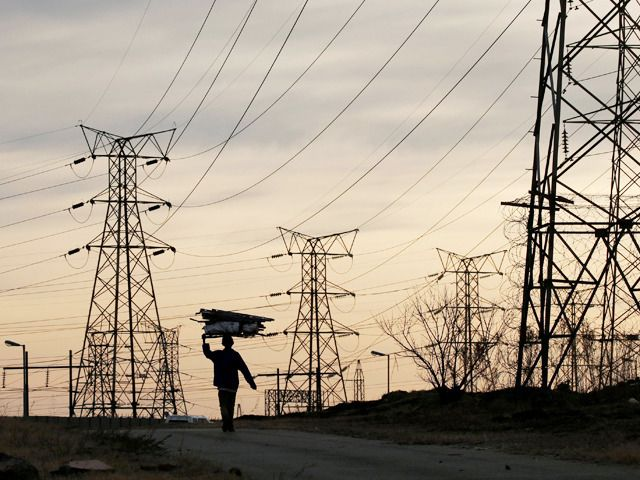 Govt Working To Make Obligations Under Power Purchase Agreement