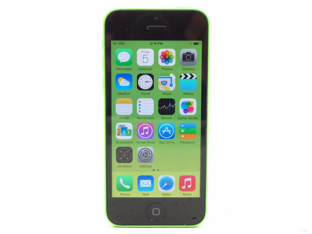 Love Colors Get Apple Iphone 5c 16gb From Verizon Starts At 1