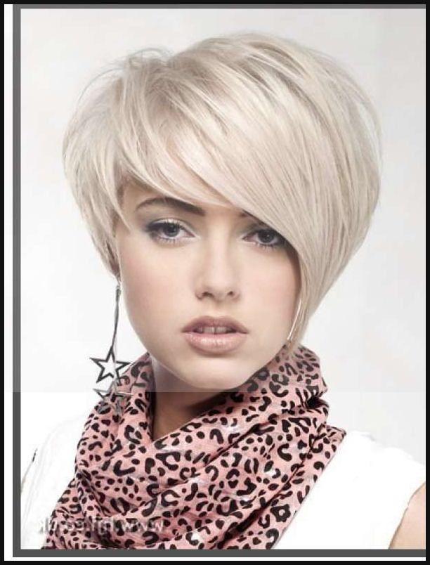 Asymmetrische Haarschnitte 2018 Frisuren 2017 Pinterest