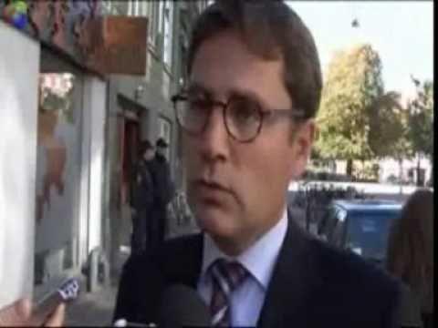 Brian Mikkelsen: Vi borgerlige har den holdning at straf hjælper