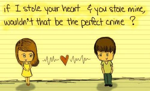 25 Heart Touching And Mind Blowing Love Quotes Cute Love Quotes Love Quotes For Her Love Quotes With Images