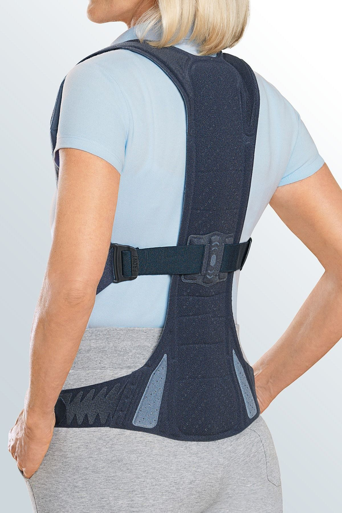 36+ Upper back brace for osteoporosis ideas