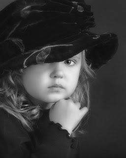 Profile Pictures For Kids : profile, pictures, Profile, Pictures:, Pictures.!!!!, Pics,, Photo, Prop,