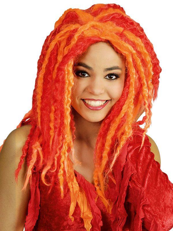 peruecke_dreadlocks_rot_orange_karnevalsperuecke_kostuem_accessoire_karneval_verkleidung-52064.jpg (600×800)