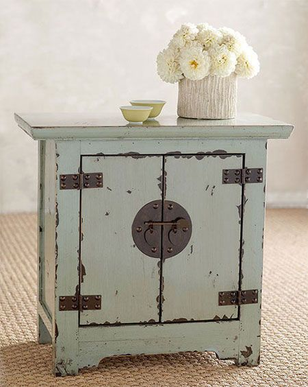 1000 images about oriental cabinet ideas on pinterest oriental chinese furniture and asian furniture asian style furniture