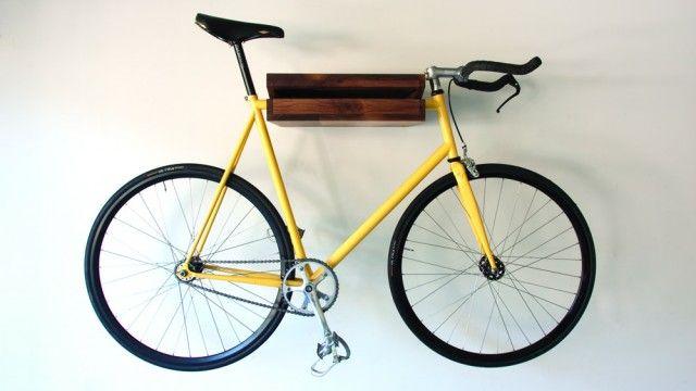 fahrrad aufhangen in der wohnung google suche keller
