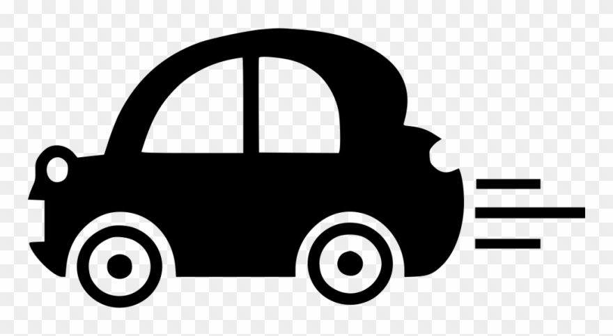 Clipart Royalty Free Stock Mini Car Icon Free Car Png Download 1073201 Is A Creative Clipart Download The Transparent Cli Car Icons Mini Cars Free Cars