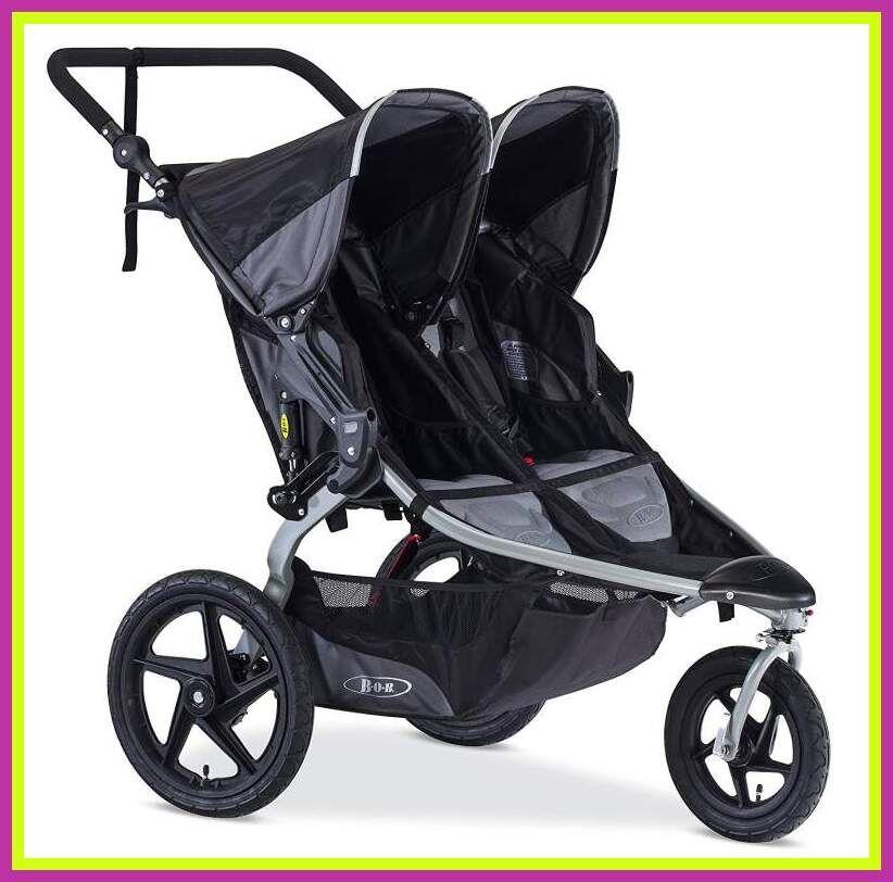 24+ Chicco jogging stroller canada ideas in 2021