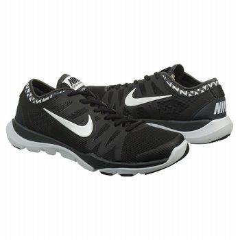 finest selection 8d26d 55c88 Nike Women s FLEX SUPREME TR 3 at Famous Footwear