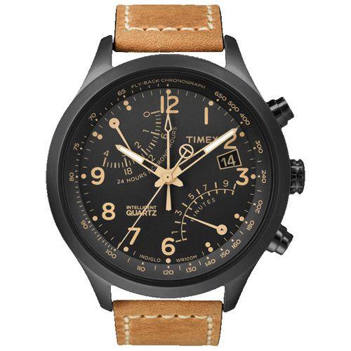 Часы Timex T IQ QA T2n700