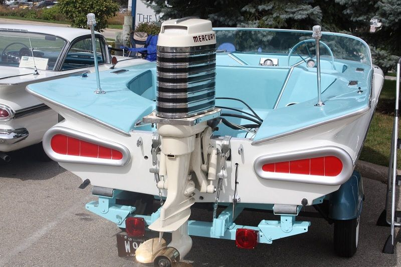 Viewing a thread - CHECK OUT THESE FINS!!!! | Boats ...