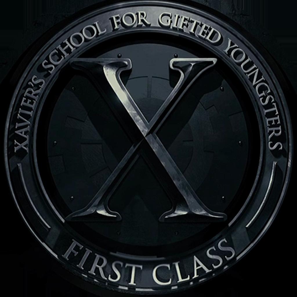 X Men Logos Best Pix Gallery Man Logo X Men Logos