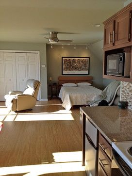 Garage Apartment Design Ideas, Pictures, Remodel, and Decor - page ...