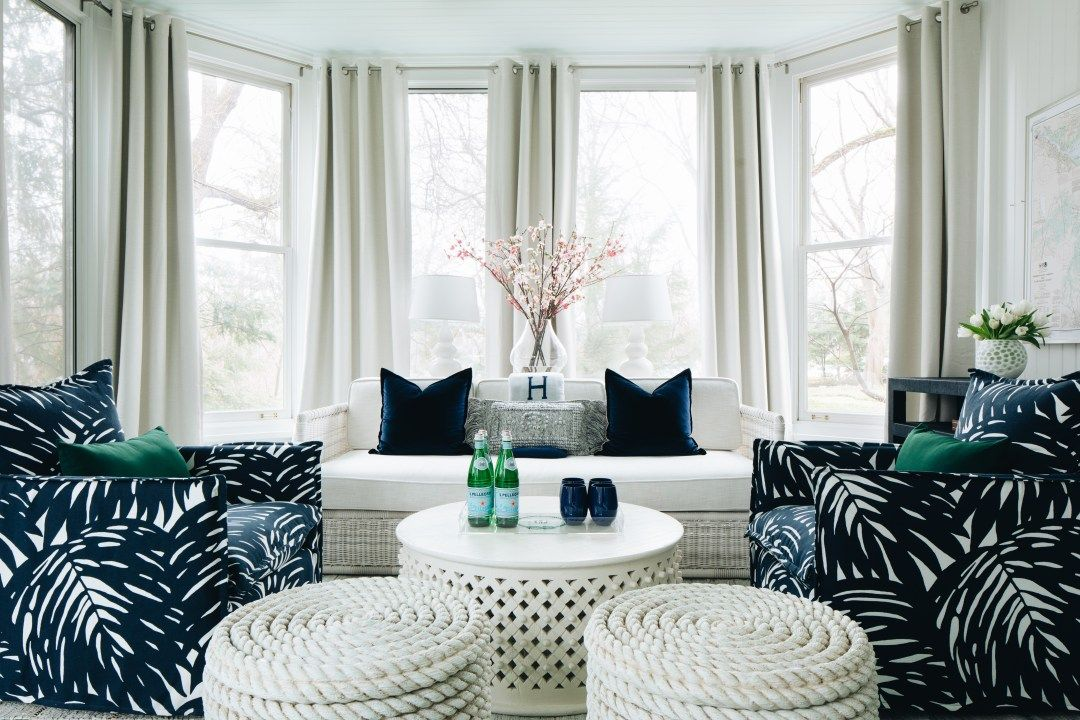 Sophisticated Style Interior Design Blog With Images