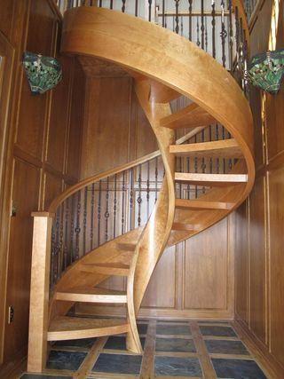 Ordinaire Custom Spiral Staircases On Bloglovin
