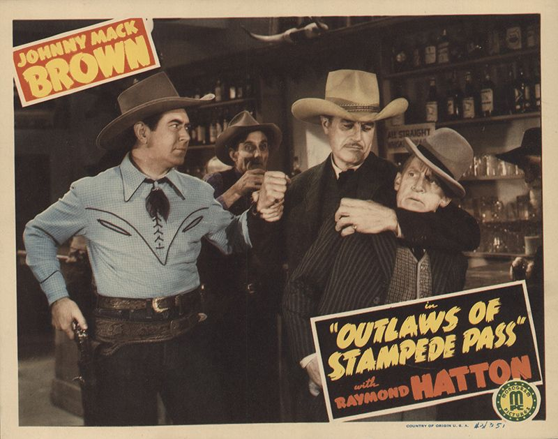 Download Outlaws of Stampede Pass Full-Movie Free