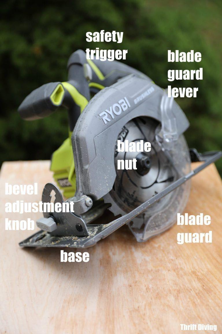 Top 5 Best Circular Saw Review Best Circular Saw Circular Saw Woodworking Jigs