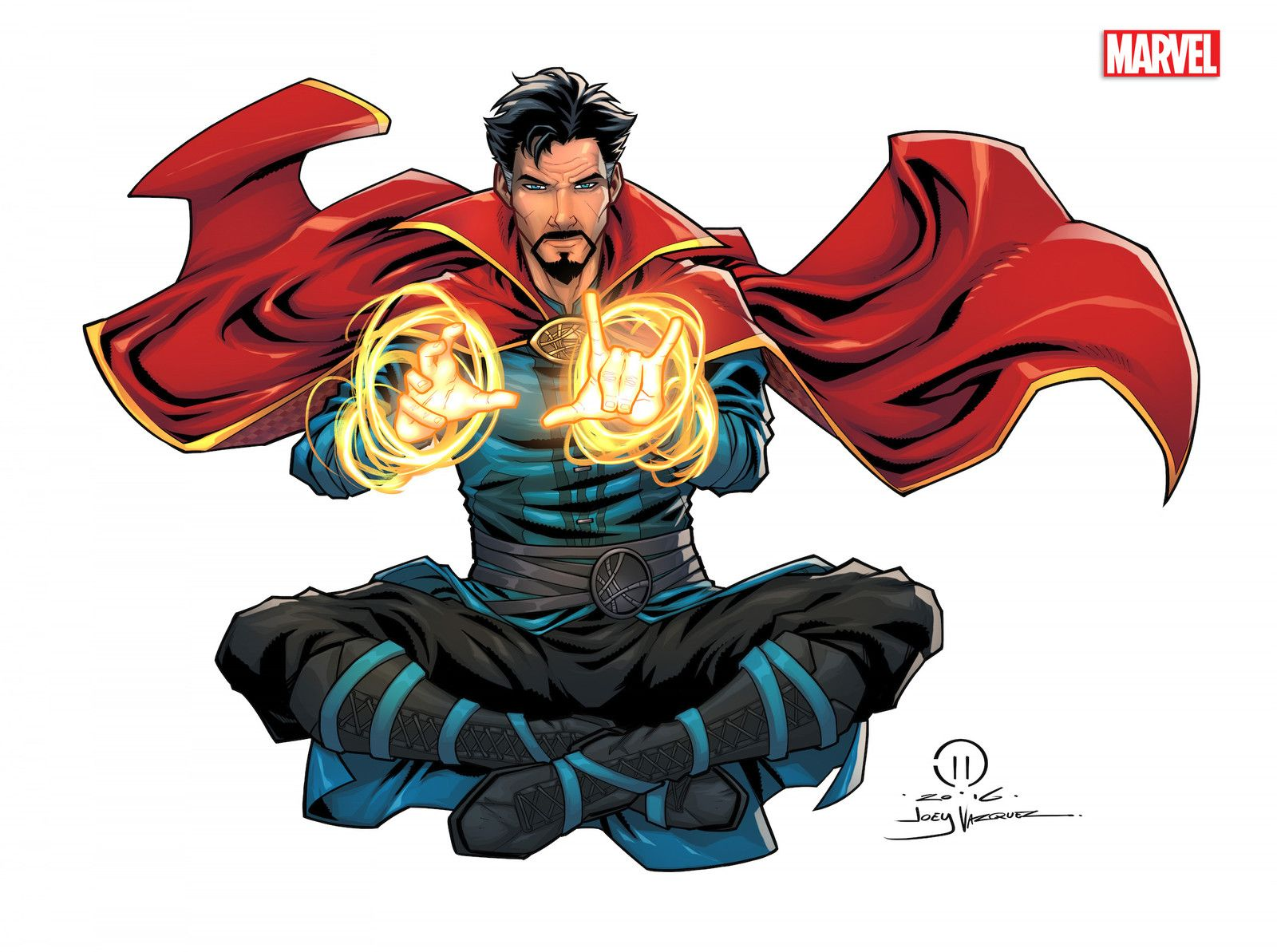 Au77 Doctor Strange Hero Illustration Art: Pin By Jairo Motino On Characters