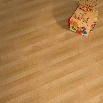 Invincible Pavilion Maple Cornsilk 3 Quot Hardwood Flooring