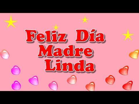 Feliz Día De La Madre Amiga Mensaje Frases Felicitaciones De Día De La Madres Para Mi Amiga Youtube Youtube Blog Pori