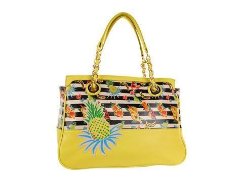 Betsey Johnson #handbag 29% OFF!