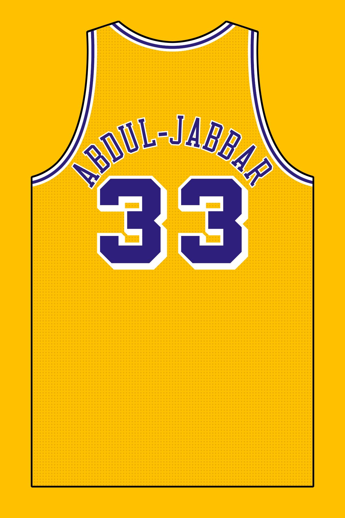 ae3c74b4d NBA. Find this Pin and more on Los Angeles Lakers ...