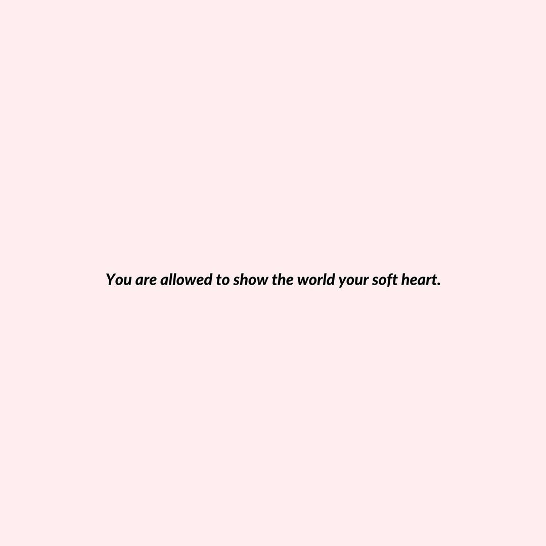 You Are Allowed To Care Too Much Care Too Much Quotes Reminder Quotes Quotes Deep Feelings