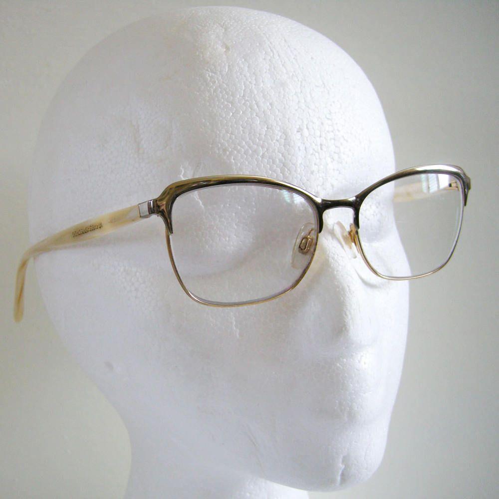 6e824e76b1e6 Dolce   Gabbana DG1286 05 Eyeglasses 53  16 140 RX Optical Glasses Frames  Italy  DolceGabbana