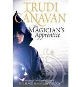 Just finished this! Read the relating trilogy a few years ago. It is brilliant!