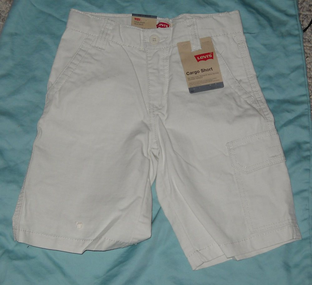 Sheababy Naturals Organic Cotton Child Pant Blue w// Ruffles 6-12 mo $21 NWT