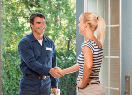 Checklist When Looking For A Locksmith Online Air