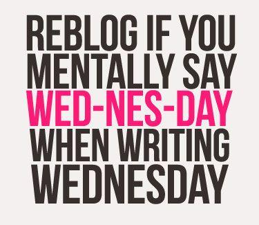 SO TRUE!!! I DO IT!!!