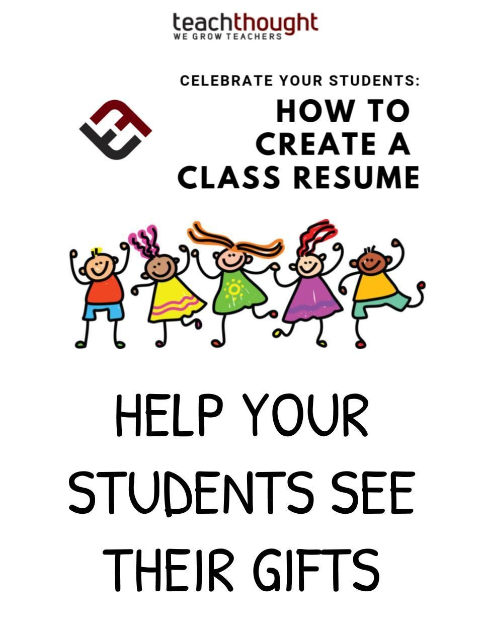 great teachers understand the huge responsibility of defining the Teacher Resume Skills Examples great teachers understand the huge responsibility of defining the culture of their classroom and they go