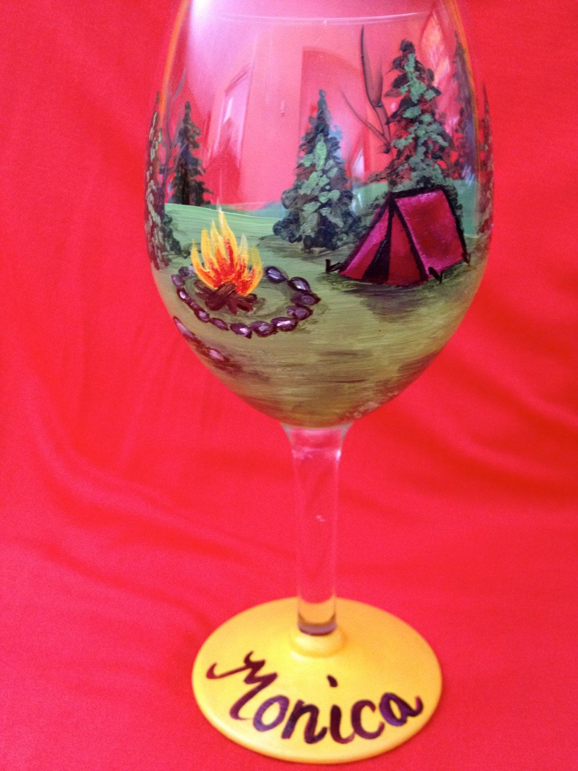 Camping Wine Glasses Google Search Camping Wine Glasses Camping Wine Wine Glasses