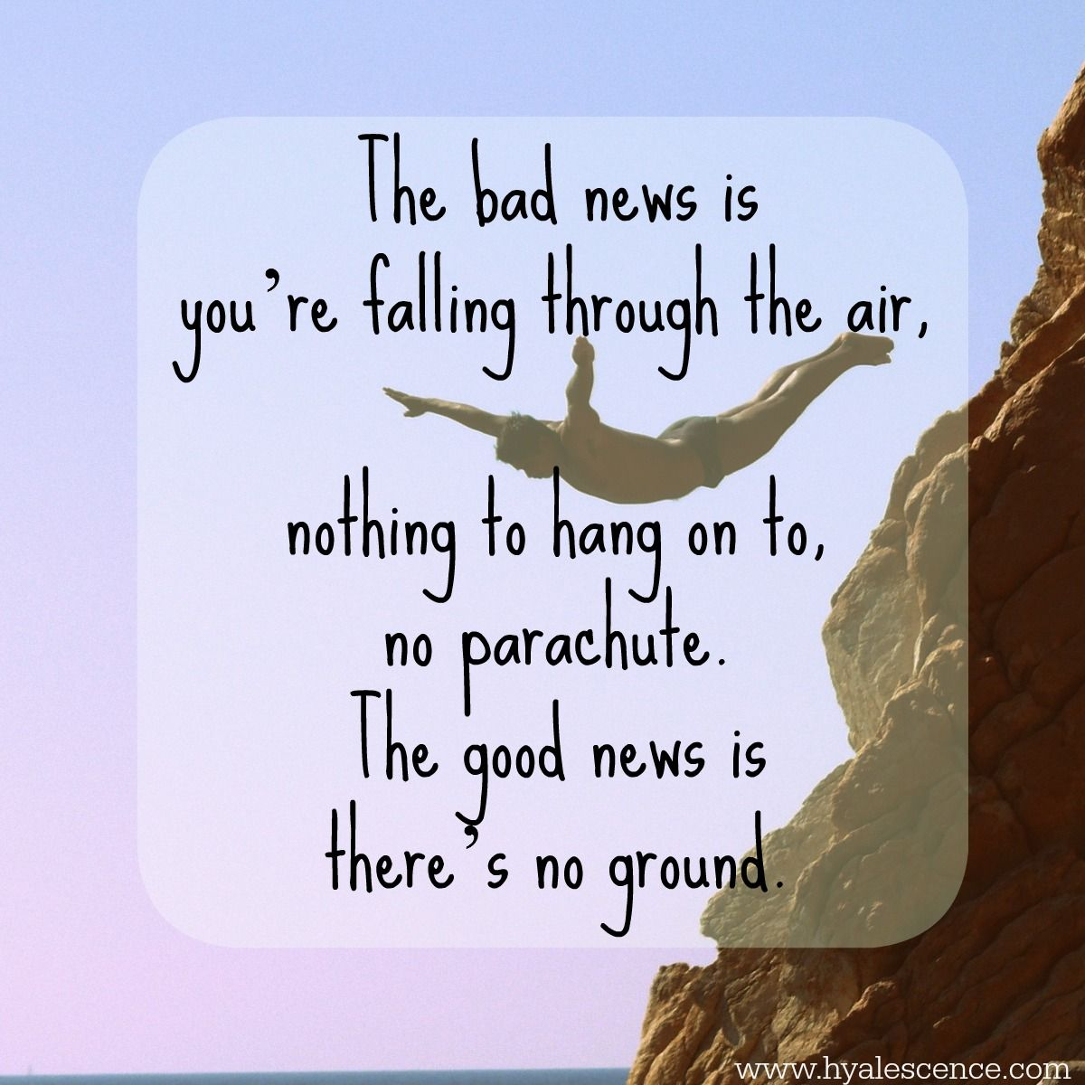 Good News, Inspiring, Positive Stories - Good News Network