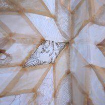 Ruth Singer - Textile Artist, Author & Tutor