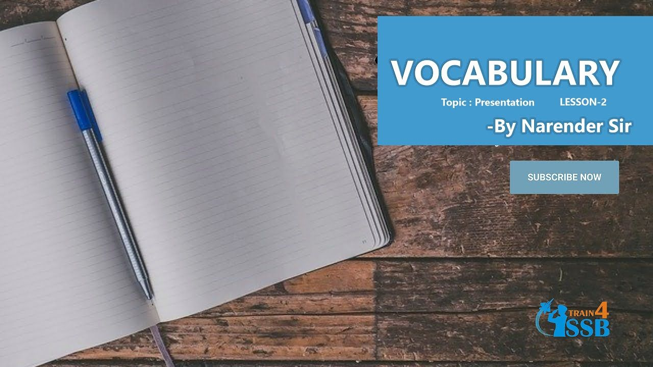 Vocabulary Session 2 Vocabulary Words English Learn With Meaning In Hindi Subscribe N In 2020 Vocabulary Words Learn English Vocabulary Vocabulary Lessons