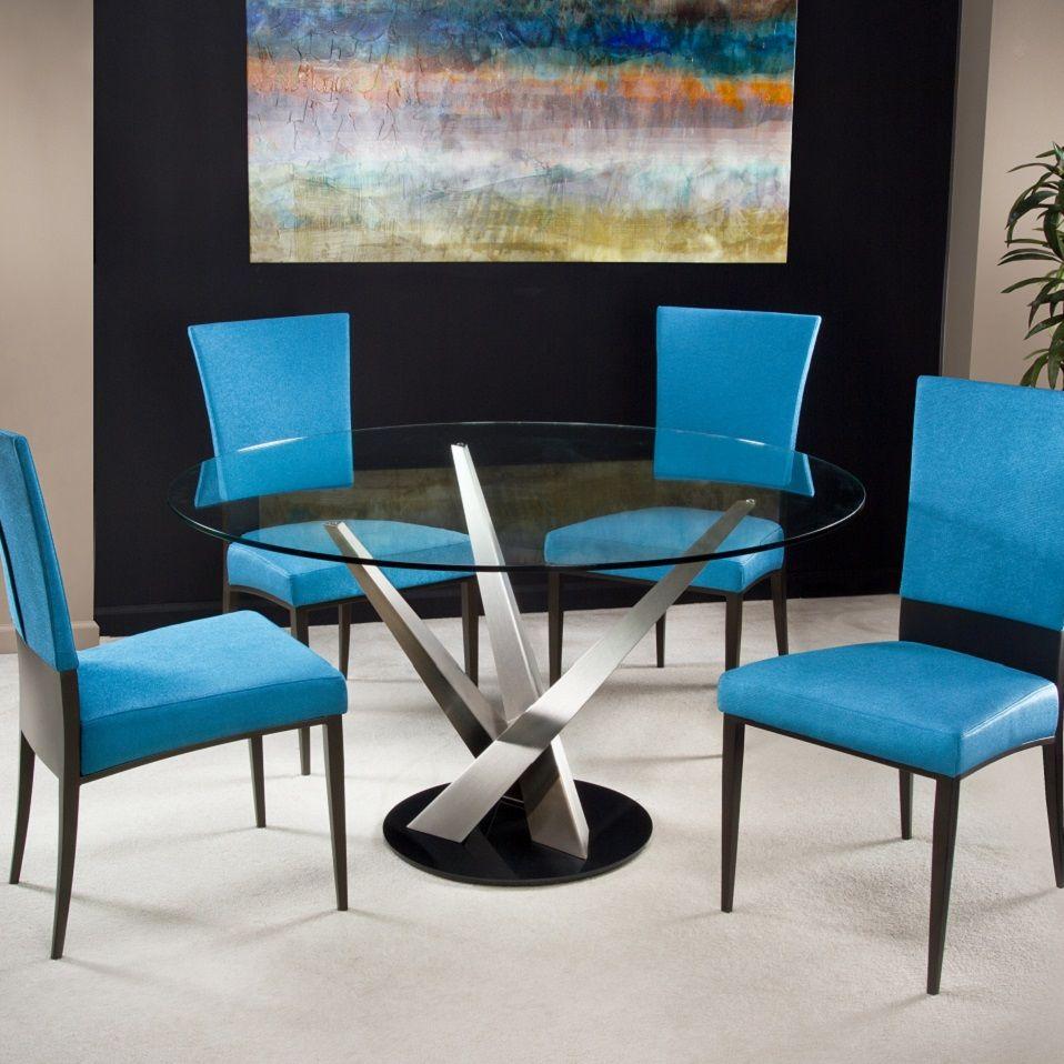 furniture modern norfolk in home ideas uni grand va furnishings beach for area roanoke cheap stores warehouse virginia unique