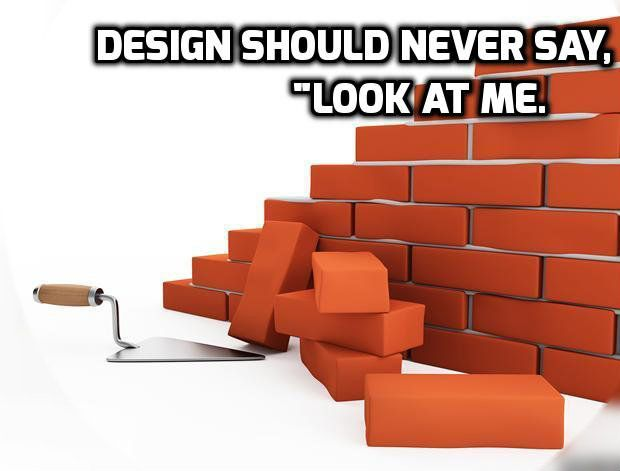 Construction Quotes Construction Designs Best Quotes On