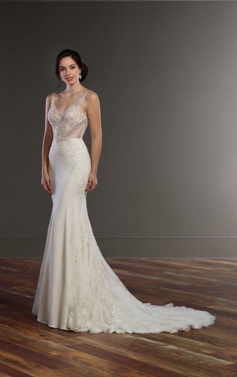 Jiana 845 By Martina Liana Bridal Collection Eleganza Sposa Vintage Wedding Dress 1920s 1920s Wedding Dress Wedding Dresses