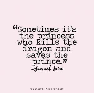 40 Inspiring Girl Power Quotes | Inspiration | Girl power quotes