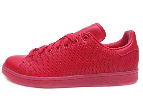 dfed7f73a72b2a Adidas Originals Men s Stan Smith Fashion Sneaker (11.5 D (M) US