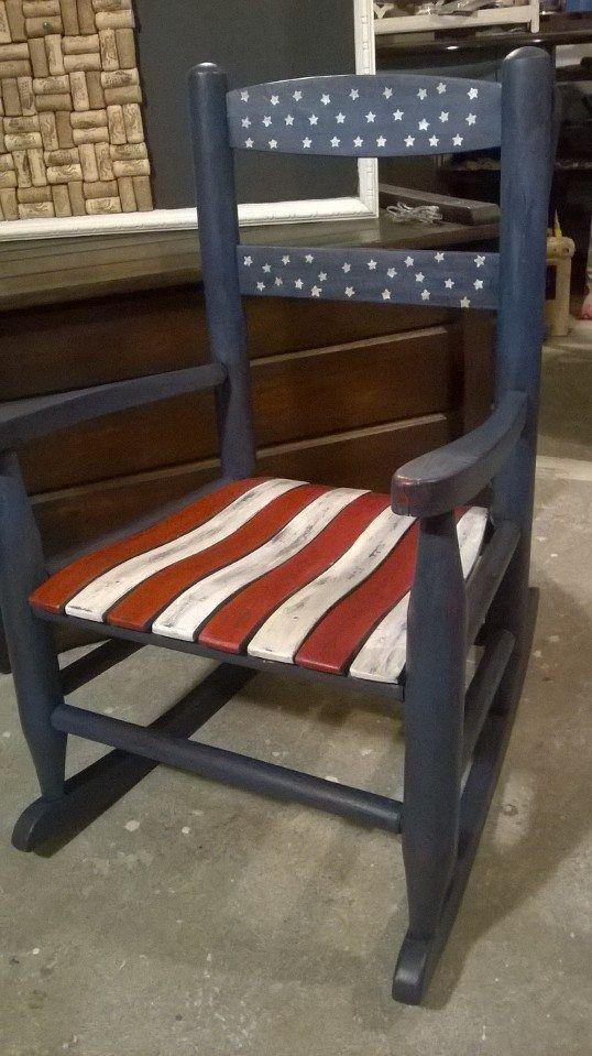 Wondrous Annie Sloan Chalk Paint Emperors Silk Napoleonic Blue Old Short Links Chair Design For Home Short Linksinfo