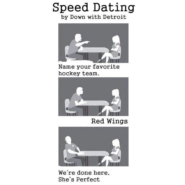 free affair dating sites