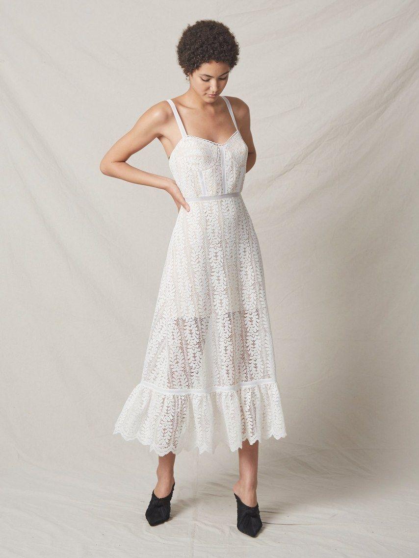 29 Stylish Bridal Shower Dresses For Summer Brides Bridalshower Crazyforus Bridalshowerdress Summerbrides Summe Bridal Shower Dress Bustier Dress Dresses [ 1138 x 854 Pixel ]