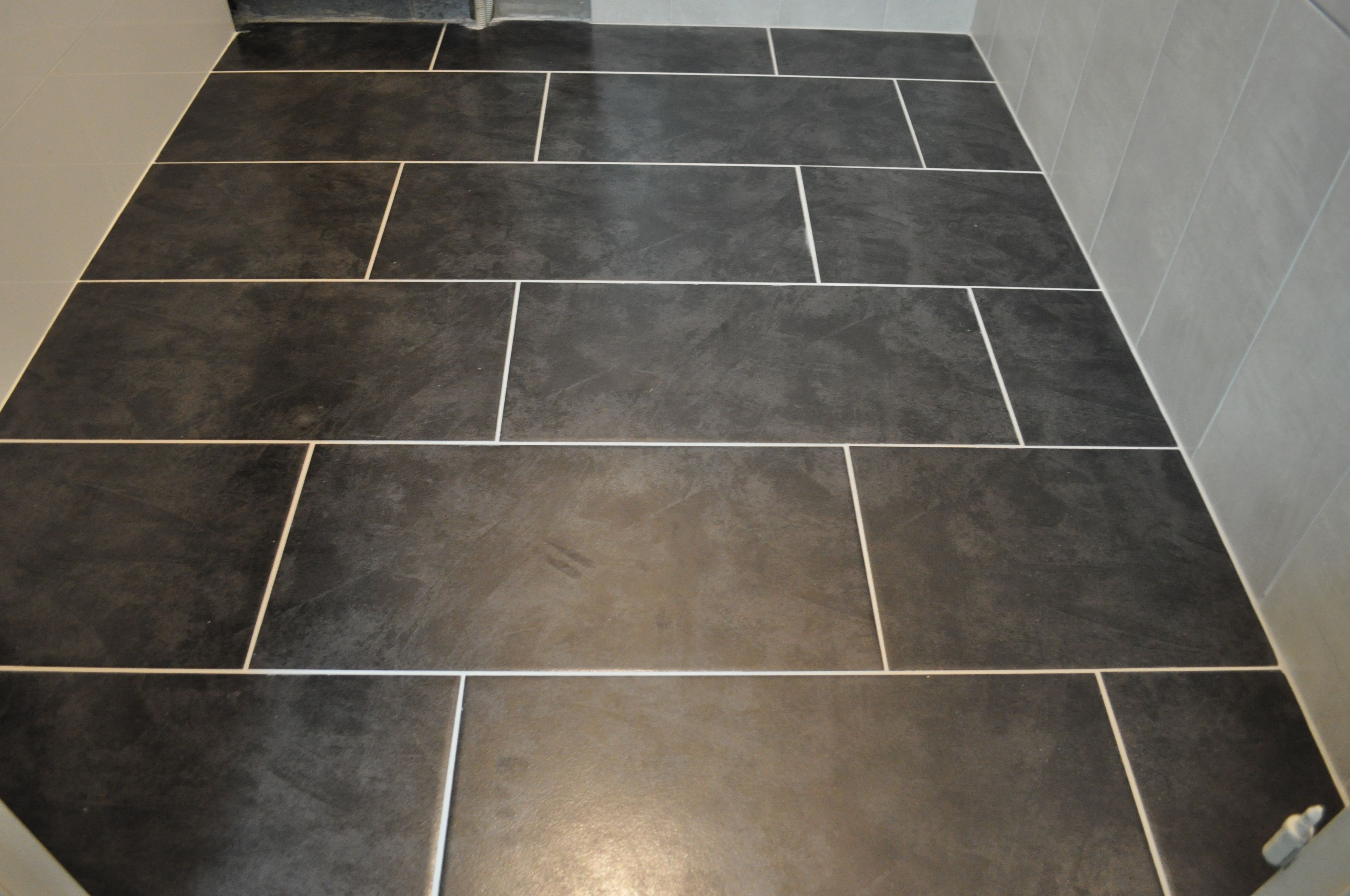 Rectangular Floor Tiles In Brick Pattern Brick Patterns