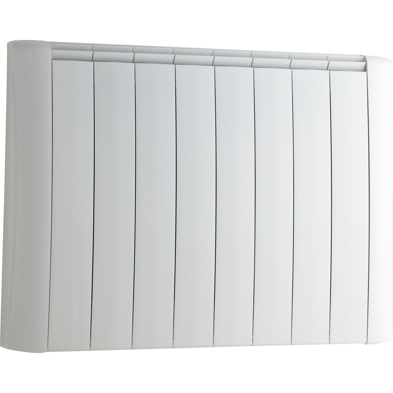 radiateur lectrique inertie pierre aeg ct26100 1600 radiateur electrique radiateur