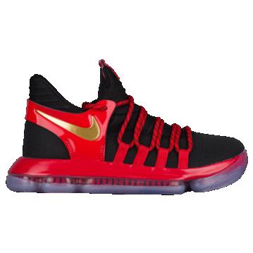 6f9745bb4beec1 Nike KD X - Boys  Grade School